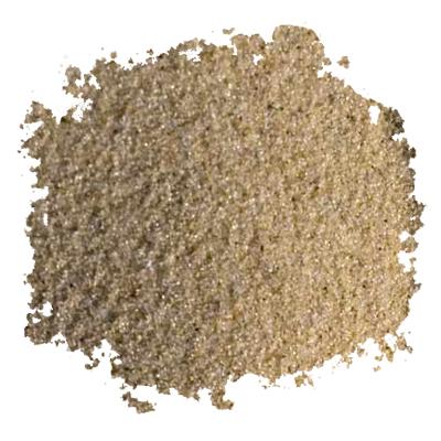 Морской песок в СПб