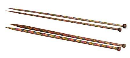 аксессуары для вязания спицы для вязания Knitpro спицы для вязания