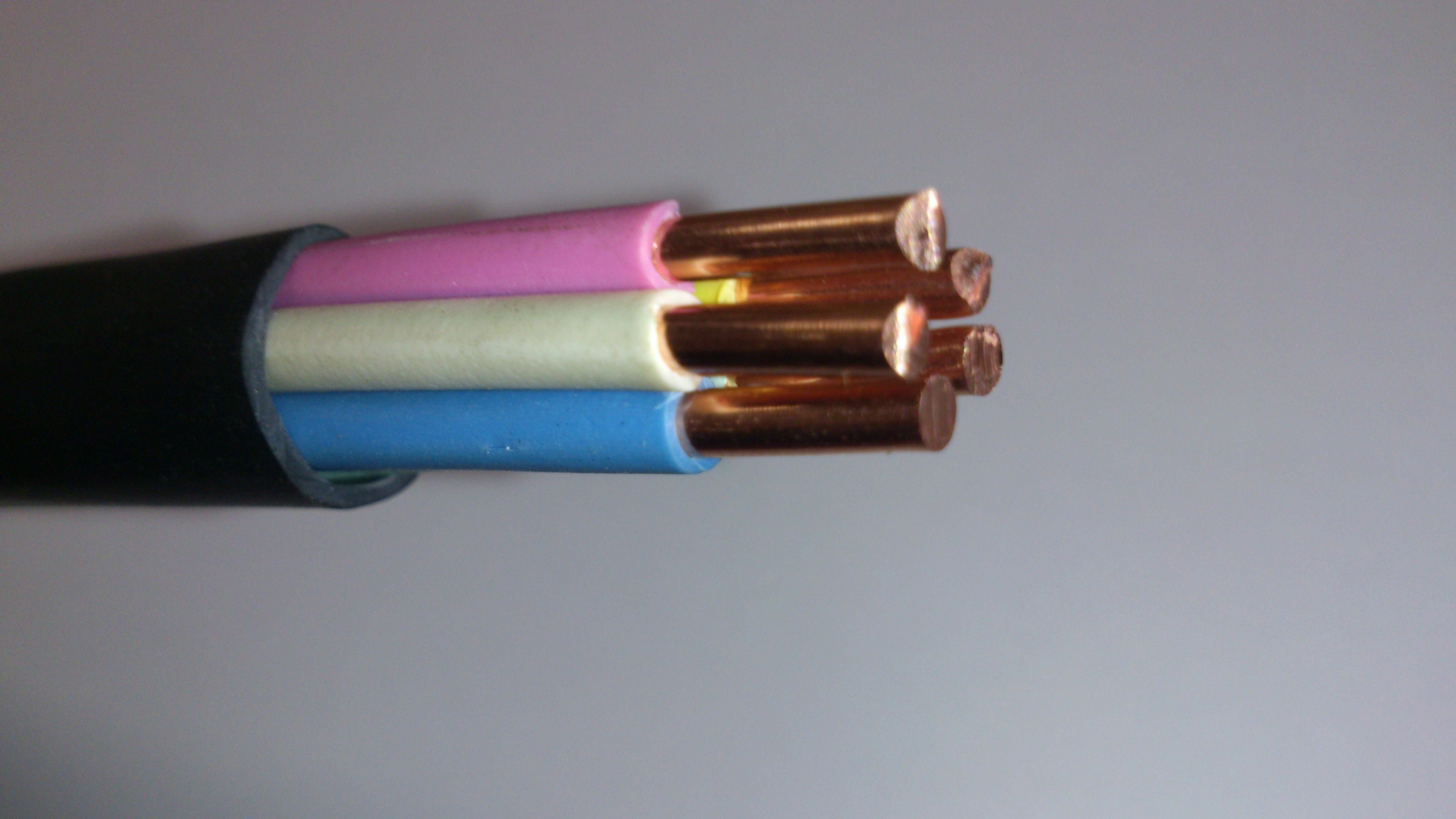 кабель кппгнг а ра 14x1