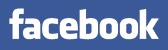 Консультации в группе в Facebook